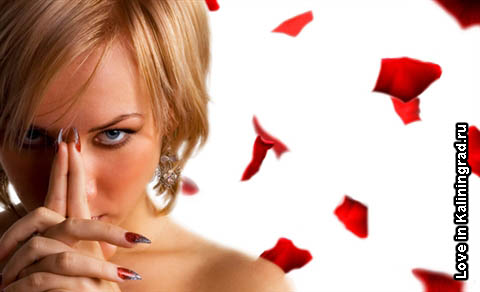 Правильное наращивание ногтей в домашних условиях
