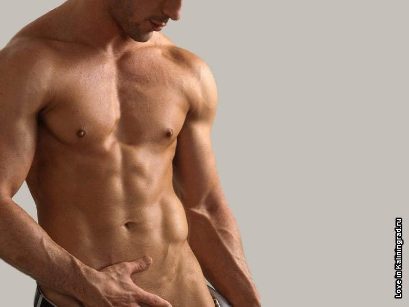Женская любовь к мужскому телу фото картинки в хорошем качестве 720 фотоография